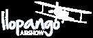 Ilopango Airshow | El Salvador